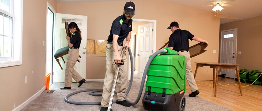 Glenview, IL cleaning services